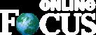 focusOnline-logo